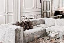 ▫️Furniture & Homedeco▫️ / #artdeco, #furniture, #diy #decotips etc.