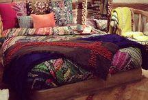 Bedroom&more / by Morgan Dickinson