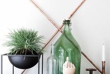 copper / by lotta sofia
