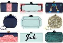 // Clutches & Bags / Most creative and stylish #clutches & #bags.