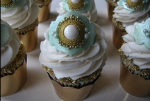 Cup Cakes specialiteis