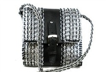 Fair Trade Bling in Time for Spring! / by YourBagWomen.Com