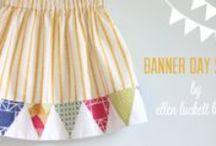 Sew Clothing