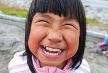 """Viajeros Tierras Polares / Esta es la colección de las fotos enviadas y compartidas por cientos de nuestros viajeros en sus experiencias y aventuras en las """"tierras polares"""" de Islandia, Groenlandia, Laponia, Alaska, Rusia, Canadá, Noruega... ¿Quieres compartir la tuya?"""