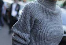 ▫️Knitwear▫️ / Only creative knitwear.