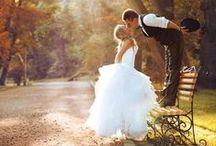 Portrait | Wedding