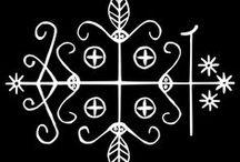 New Orleans Voodoo & Witchcraft