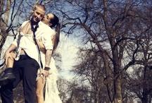 Wedding photography / PhotostudioGT Giota Zoumpou wedding photographer,international wedding photographer