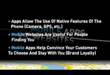Videos 4 Senior Care Marketers / Videos on marketing, Internet marketing, content marketing, branding, etc. for organizations in the senior care industry and those serving elders in the community. / by CISCO & CO, LLC