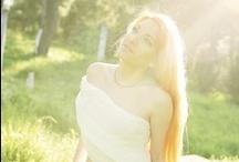 Portrait photography /  Portrait  photography by PhotostudioGT