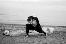 Feel Good Teachers / Pictures of Feel Good Yoga & Pilates teachers. Many will be from our teacher training programs
