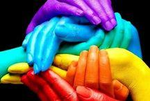 Fantastic Colours