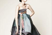 Korean style<3