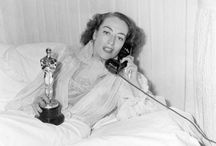 #BestActress Oscars