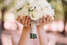 Wedding Events~^.~