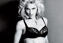 Madonna 00/15