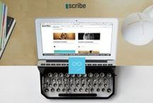 Scribe OpenCover Photos / Engage your audience! Here you can find pictures to inspire your texts at Scribe. Use it free in your text covers and give the author credits. Not on Scribe yet? Check out wescribe.co and start building your audience! #text #reading #inspiration #cover #amwriting #wescribe