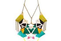 diy necklaces / diy jewelry / nyakláncok / ékszerek / beautiful necklaces, diy jewelry, fimo necklaces, polymer clay jewelry, cute earrings, nyakláncok, ékszerek