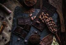 chocolate-csokik / sweet life, csokoládé, csoki, chocholate. édesség, édes élet