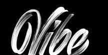 Fonts & Type - Typographic