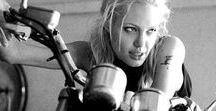 Motorcycles Celebrities & Motorcycles Quotes