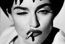 Madonna 80/90