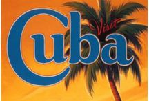 Intorno a #HechoEnCuba / #Cuba #images #carteles #poster #pictures