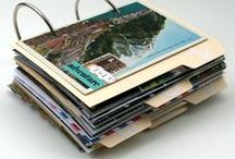 Mini-Albums, upcycling, journals, misc. Crafty Chicks / Mini-Albums, upcycling, journals, travel journals, and miscellaneous creative endeavors – what Crafty Chicks are up to on the web (other than cards).