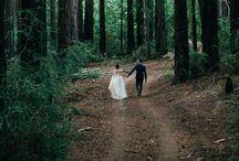 // Wedding // / by Anna Elaine