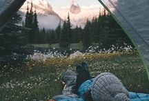 travel / live / explore