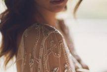 MUST-BUY DRESSES::パーティードレス / お気に入りのパーティードレス♡