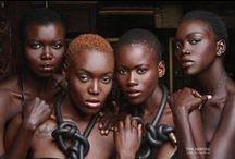 brownbeauties