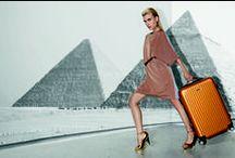 Fashion / So fashionable!