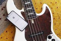 Iphone 6 / We love iPhones