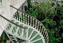 Greenhouse & Conservatory