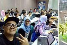 Tempat Kursus  Sekolah Bisnis Online dan Internet Marketing di Indonesia / Tempat Kursus  Sekolah Bisnis Online dan Internet Marketing di Indonesia