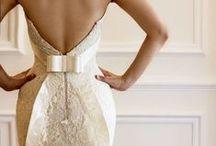Weddings...I Do / by Bex