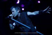 Iron Maiden / Iron Maiden