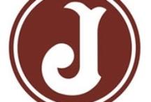 Juventus - Mooca