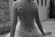 Purrrrrrdy Dresses / by Magda