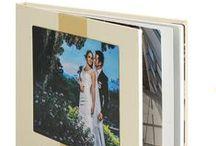 Book Print / Conoce nuestro Photobooks