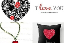 treasuries / treasuries I have been featured in, and one's I have created