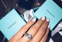• Jewelry • Watch •