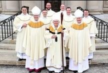 Philadelphia Catholic