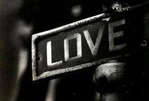 ahhh... love ♥