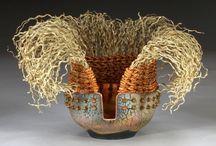 Art Vessels