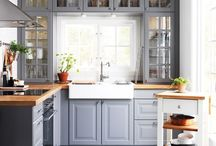 Studio Notes on: Genius ikea / Studio 29 Architects notes on beautiful ways with Ikea products