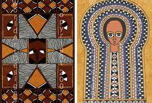 Ethiopian images