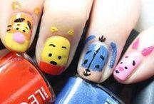awsome nails!