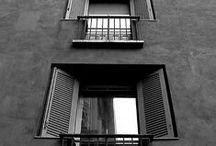 Studio Notes on: Milano